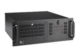 AGT400 Computer