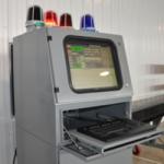 AGT800 Gauge Cabinet