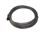 Gamma GR200 Cables