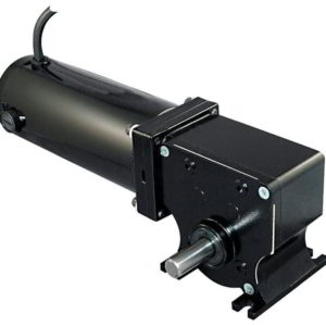 Dayton gearmotor 5LAF4