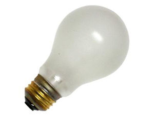 AGT800 Labels & Lighting