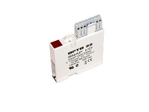 AGT400 electronics