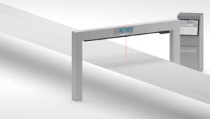 AGT800 material width
